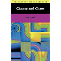 Chance and Chaos