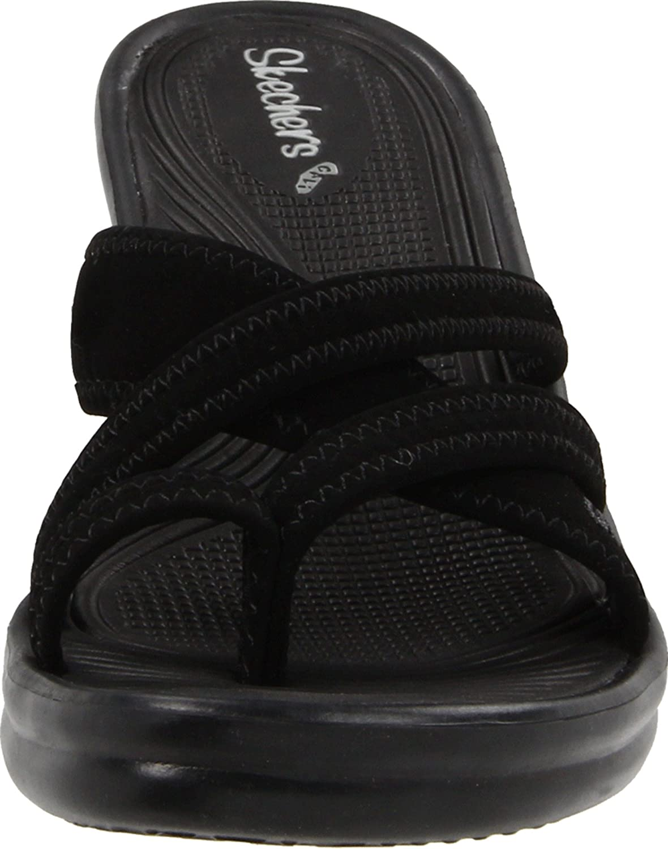 Skechers Sandales Amazone lAlNF0JuTa