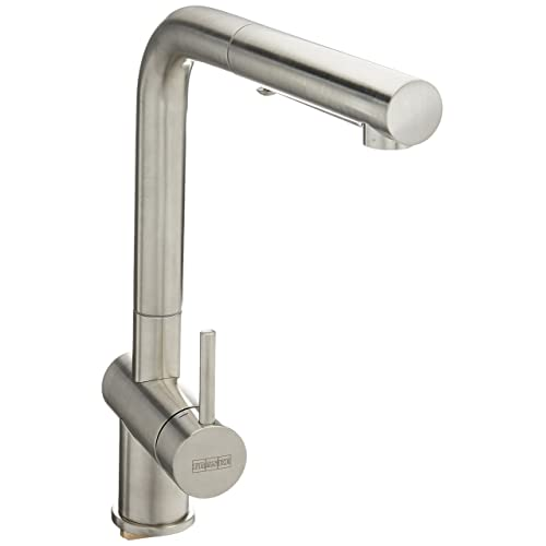 Franke Kitchen Faucet: Franke Kitchen Faucets: Amazon.com
