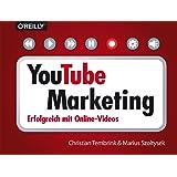 YouTube-Marketing: Erfolgreich mit Online-Videos