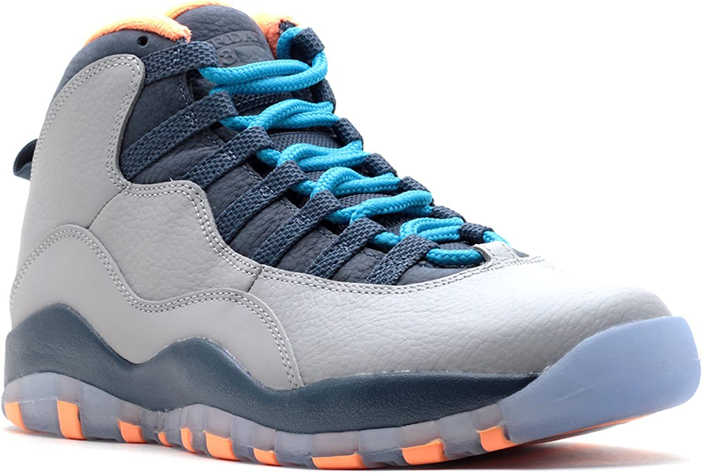 jordan x shoes
