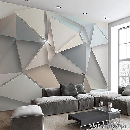Carta Da Parati Ikea Prezzi.Tessuto Non Tessuto Carta Da Parati Fotografica Sfondo Murali In