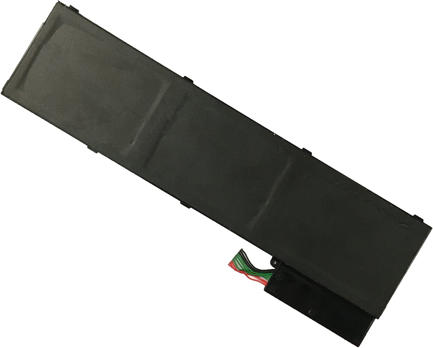 Tesurty AP12A3i Battery Replacement for Acer Aspire M5-581T(G) Part Number: AP12A4I KT.00303.002