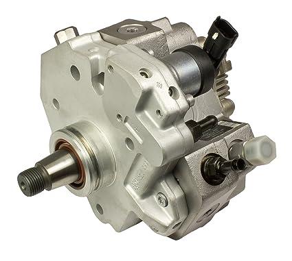 Amazon.com: BD Diesel 1050111 Stock Exchange Injection Pump CP-3 Pump Stock Exchange Injection Pump: Automotive