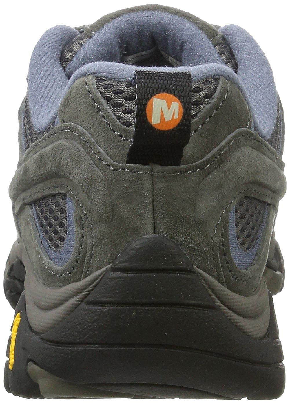 Merrell Moab 2 Ventilator Stivali da Escursionismo Donna | | | Ben Noto Per Le Sue Belle Qualità  bd1306