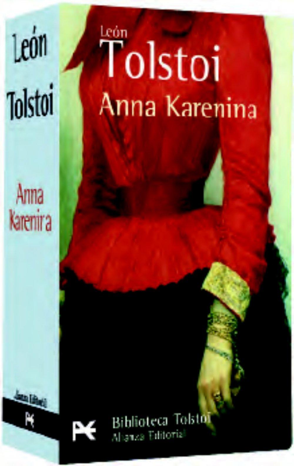 anna-karenina-el-libro-de-bolsillo-estuches