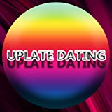 Uplate Dating