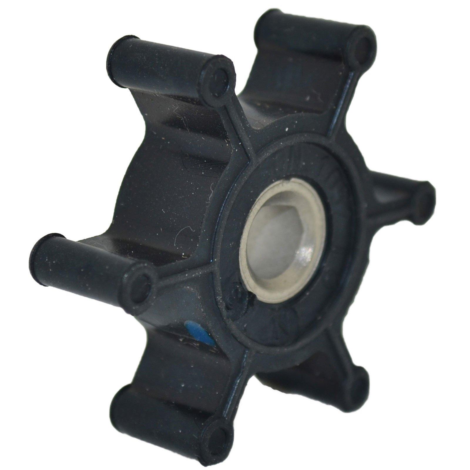 Johnson Pumps 09-1052S-9 Nitrile F3 Impeller