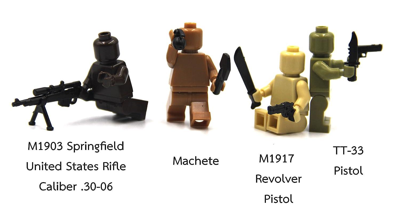 Fantástico Hombre De Hierro Lego Para Colorear Imágenes - Ideas Para ...