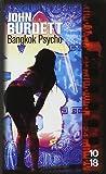 Bangkok Psycho (2)