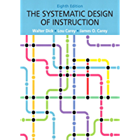 Systematic Design of Instruction, The