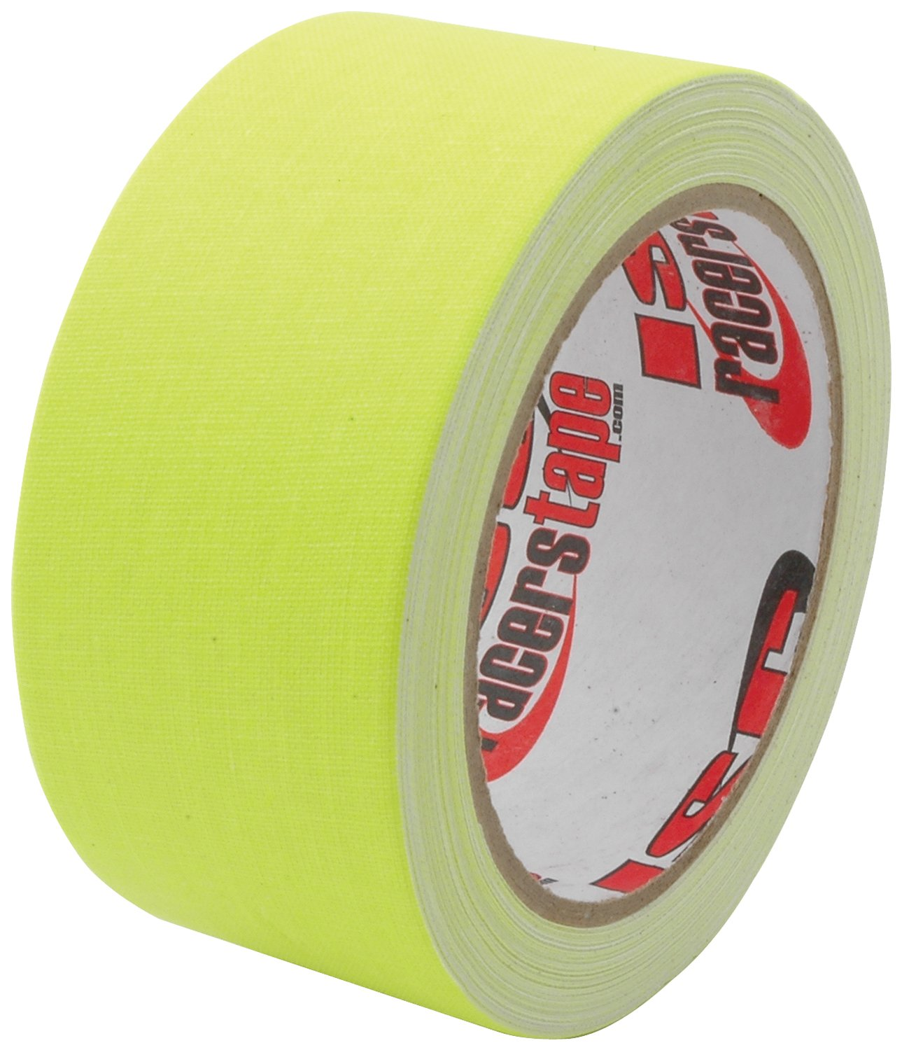 Allstar Performance ALL14263 Black 4 x 180 Gaffers Tape