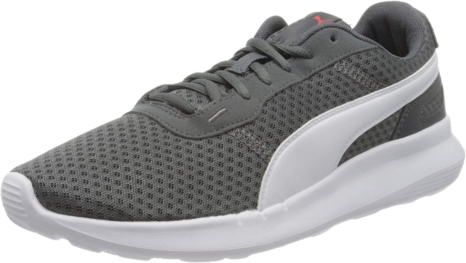 PUMA St Activate, Zapatillas Unisex Adulto