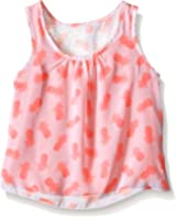 kensie Girls' Fashion Tank (More Styles Available)