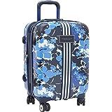 "Tommy Hilfiger Floral Hardside 21"", Carry-on Luggage"