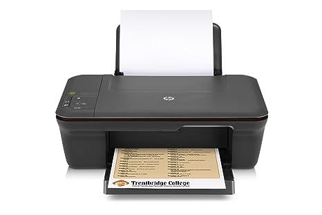 HP CQ198B#BEV - Impresora Multifunción (importado de ...