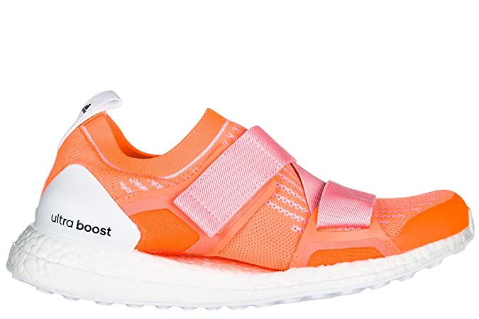 Chaussures baskets sneakers femmeultra boost running Adidas by Stella McCartney 28B1e
