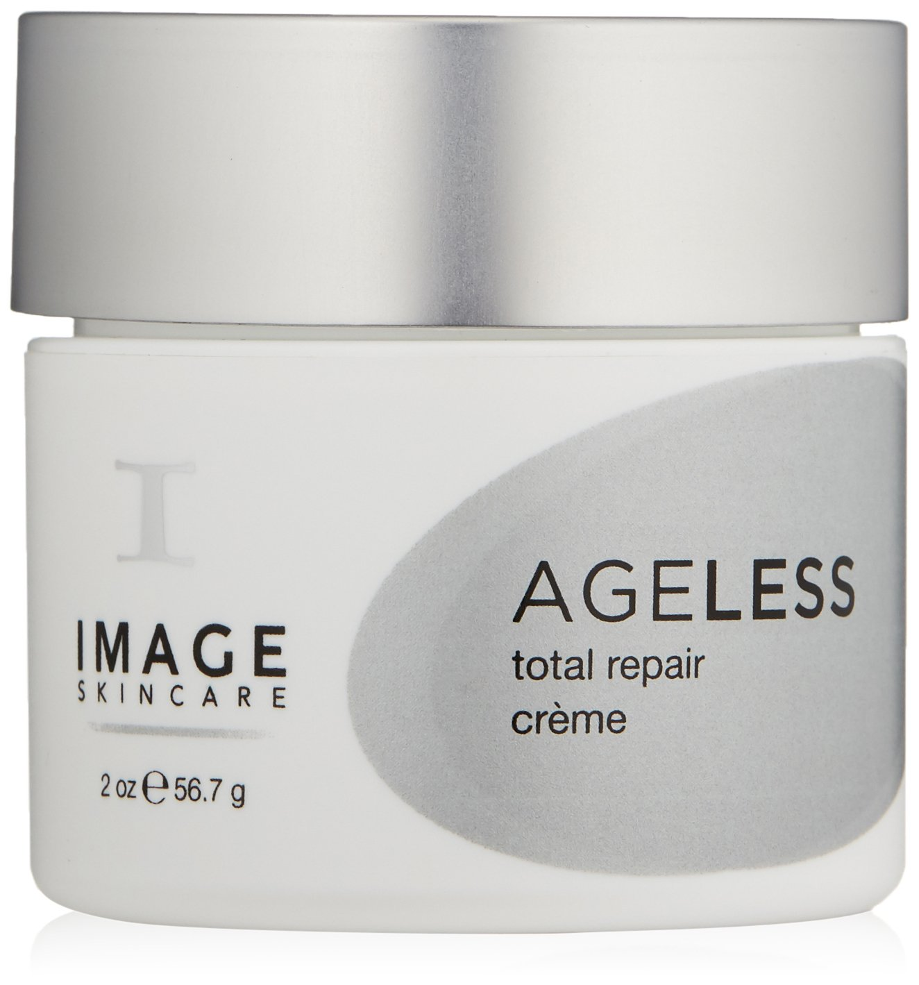IMAGE Skincare Ageless Total Repair Crème, 2 oz. by IMAGE Skincare (Image #1)