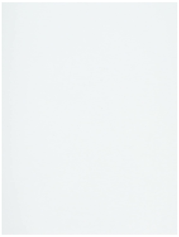 Nautral Vellum 8.5 X 11 inches 50 Sheets 30 lb 59-853 Strathmore Inkjet Translusent Vellum