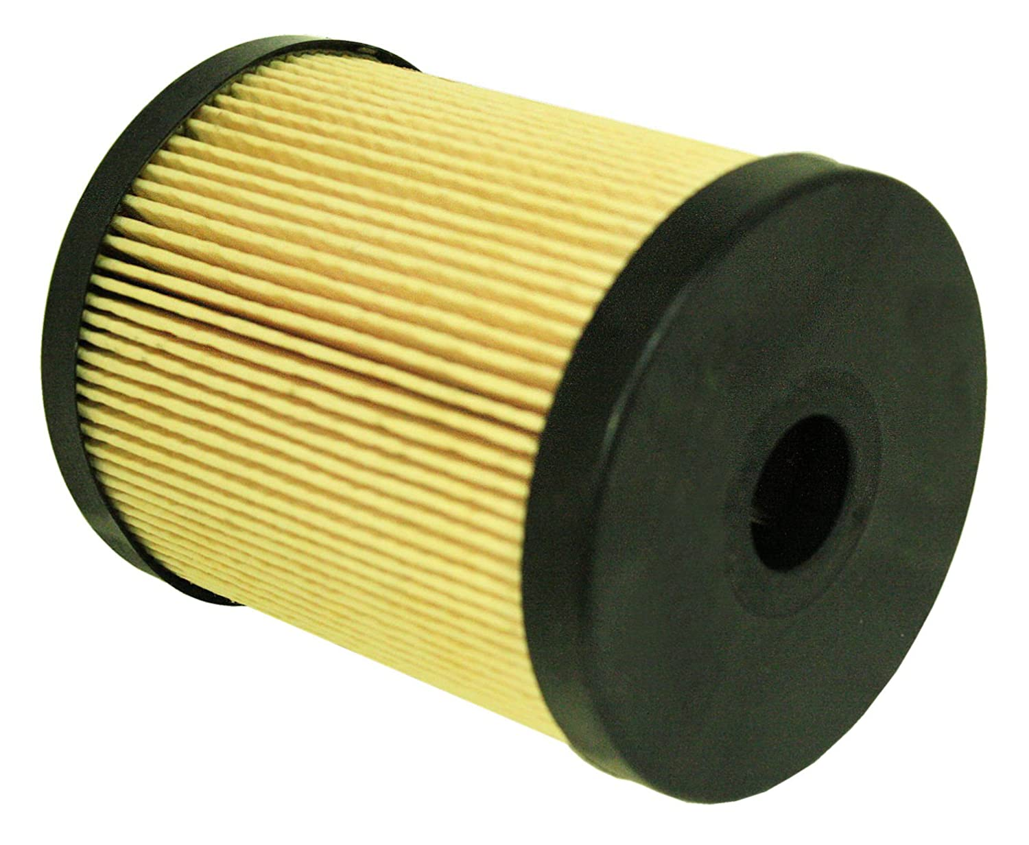 Acdelco Gf833 Professional Fuel Filter Hot Sale 2017 Test 2006 Jeep Commander