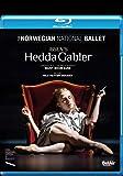 Hedda Gabler [Blu-ray]