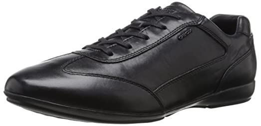 Lamer itálico ozono  amazon chaussures geox homme,chaussures femme geox protech flair