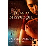 The Pravda Messenger: A Novel