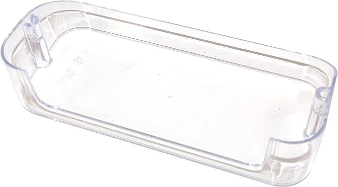 Smeg 760390210 - Somier para horno y cocina (estufa de ...