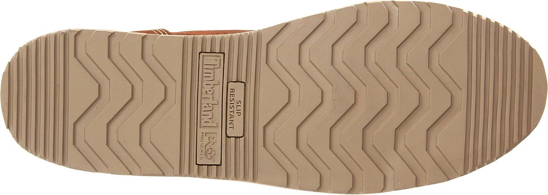 Timberland Chaussures Pro Travail Examen KRZx9CwnX2