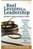 Reel Lessons in Leadership