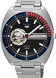 Seiko Pour des hommes Watch 5 Sports Japan Reloj SSA329K1