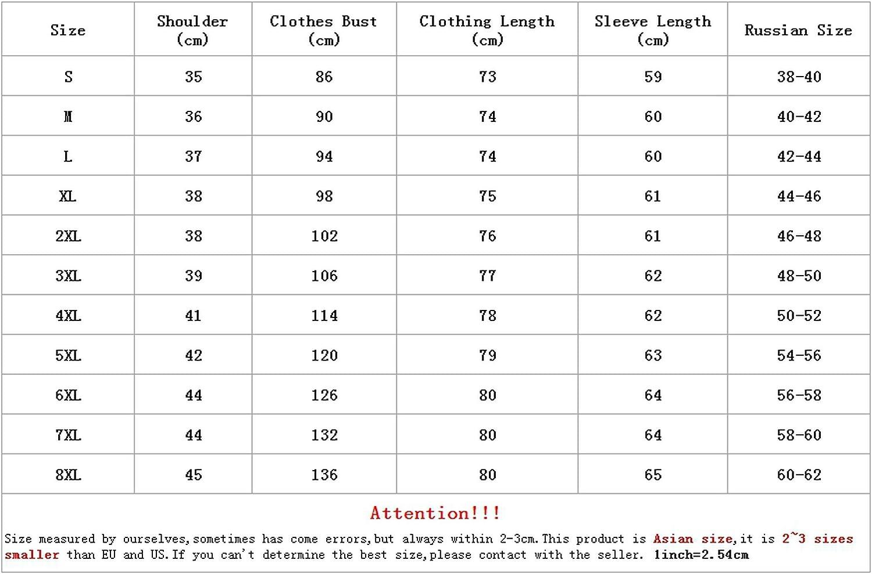 8XL Doudoune Longue Chaude pour Femme avec Sac de Rangement Portable Ultra légère Noir