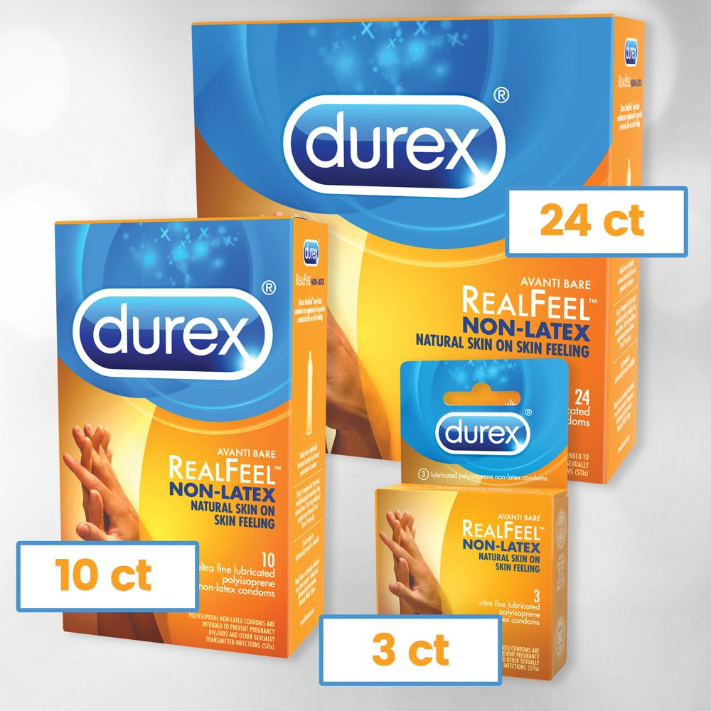 Sico (condoms): types, reviews