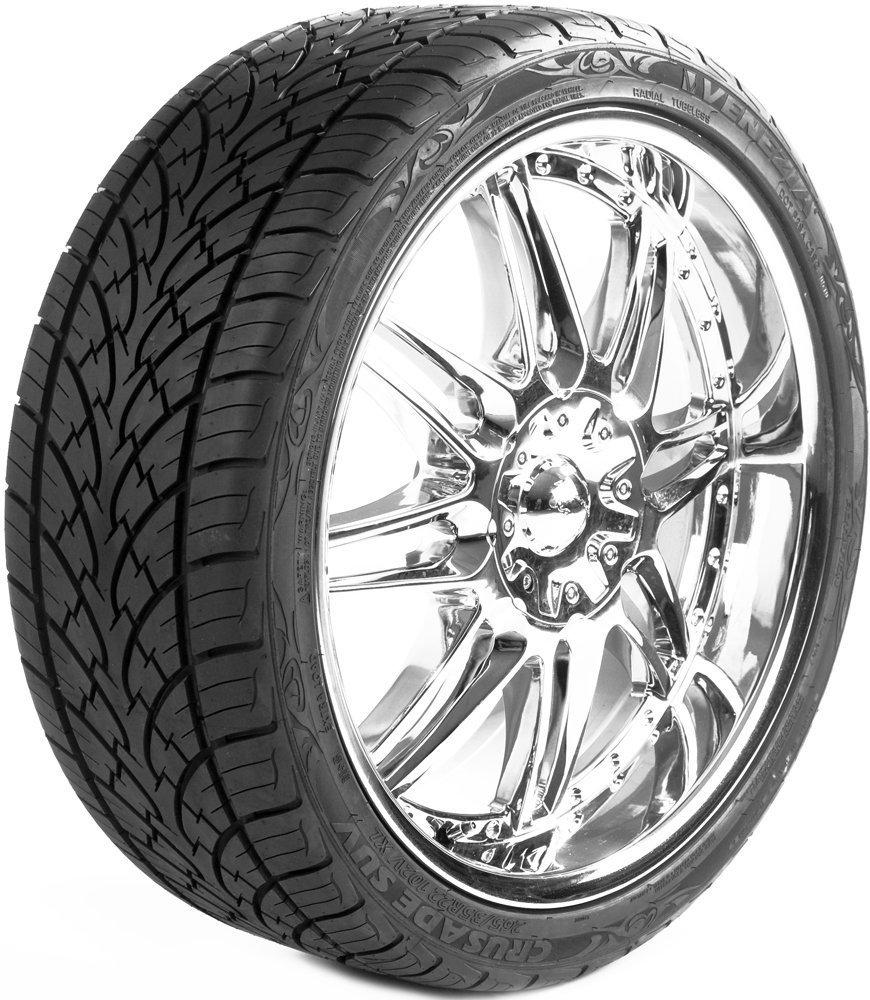 Amazon Com Venezia Crusade Suv Performance Radial Tire