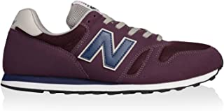 new balance ml373 amazon