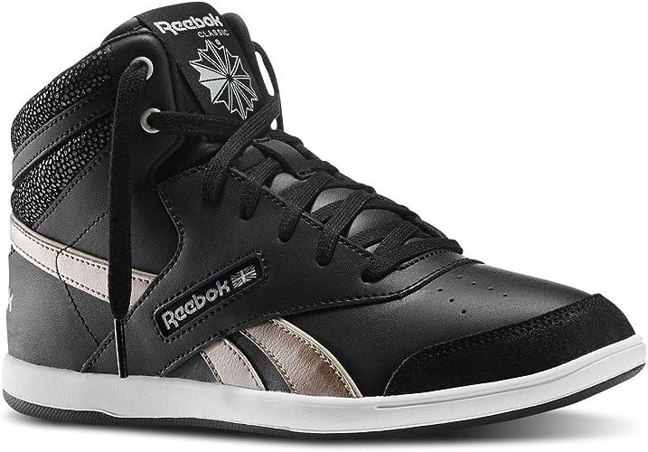 chaussures reebok bb7700 basket reebok basket basket chaussures chaussures bb7700 7byIvYgf6
