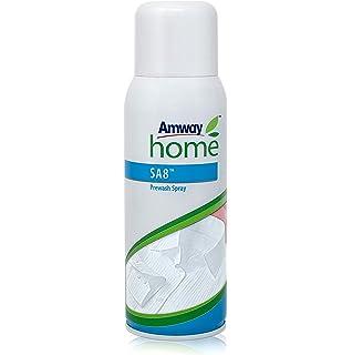 Pack Detergente biodegradable y suavizante amway Home- Nuestro ...
