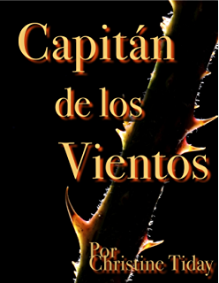 Capitán de los Vientos (Novels for learning foreign languages nº 4) (Spanish Edition