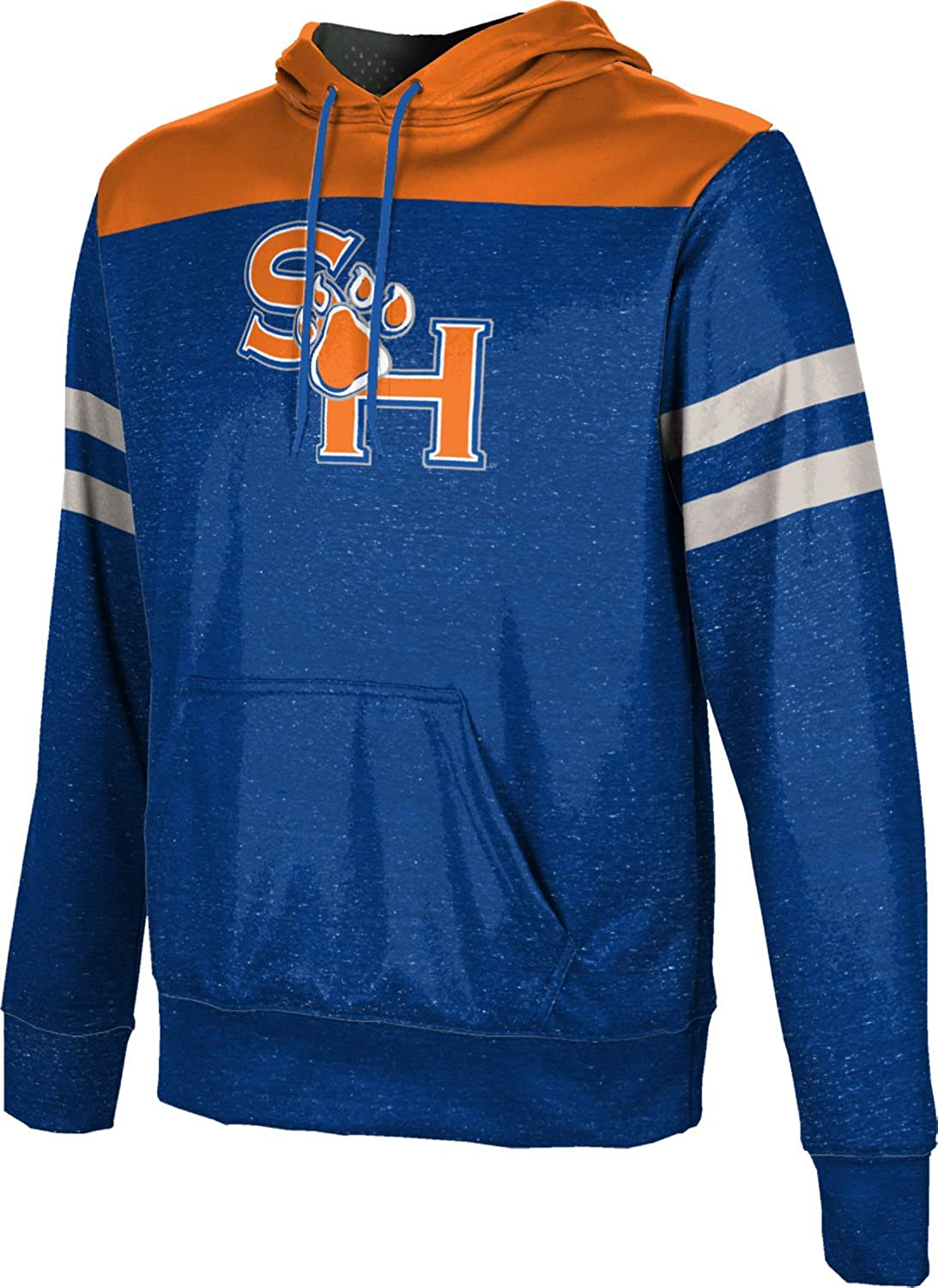 Gameday School Spirit Sweatshirt Sam Houston State University Boys Pullover Hoodie