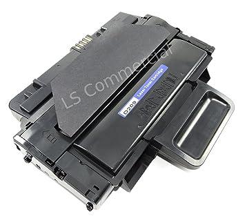 LS Premium partone le impresora toner para sustituir Samsung ...