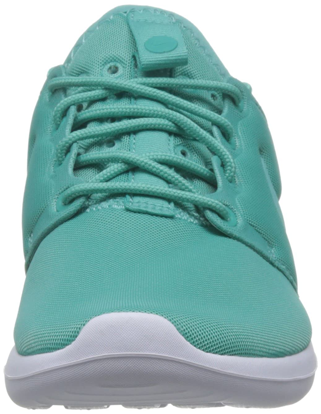 Nike Women s Roshe Two Running Shoe