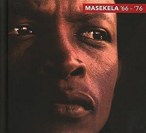 66-76 [3 CD]