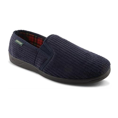 Dunlop - Zapatillas Bajas hombre , color Azul, talla 41: Amazon.es: Zapatos y complementos
