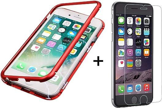 welkoo coque iphone 7