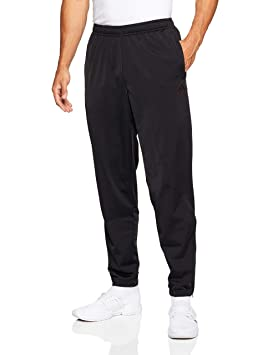 d9d8f41e18 adidas Pantalon de survêtement Real Madrid Icon  Amazon.fr  Sports ...