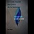 Le code secret des jours de la semaine (V) : Vendredi, la voie du Poète