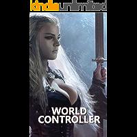 World Controller