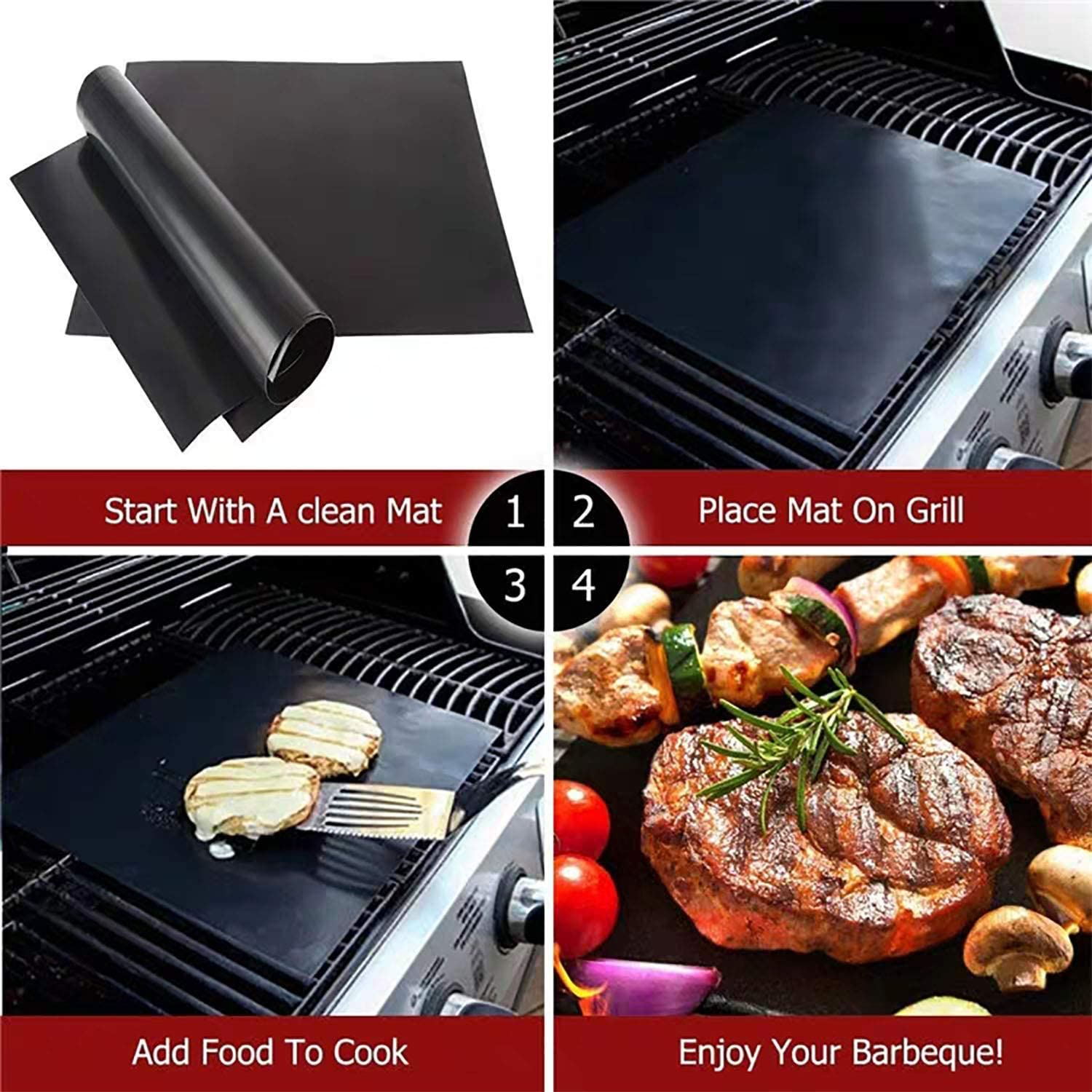 Charcoal grill rental | Rent your Kitchen Equipment at Party