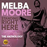 Standing Right Here: The Anthology - The Buddah & Epic Years