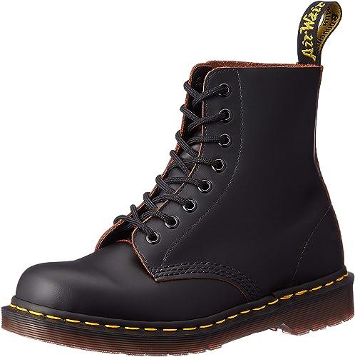 | Dr. Martens Vintage 1460 Boot | Mid Calf